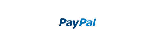 Payments: Paypal, Skrill