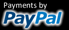 Payments: Paypal